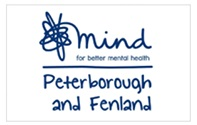 Peterborough and Fenland Mind
