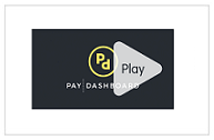 Paydashboard